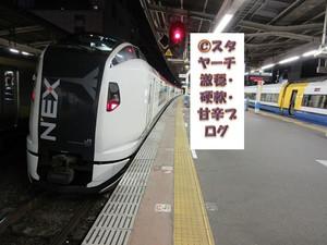 2015053102_2