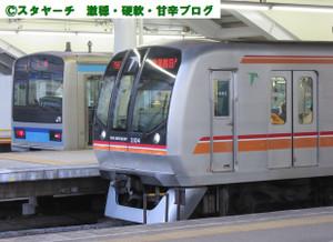 2015060301