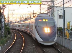 2015060702
