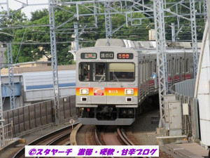 2015062001