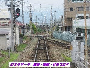 2015071903