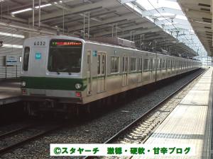 2015080109
