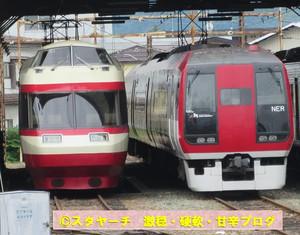 2015080201
