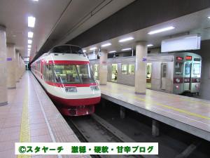 2015080802
