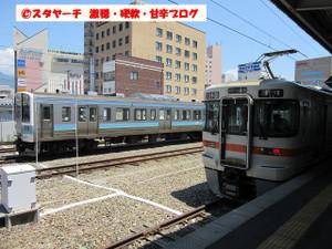 2015090104