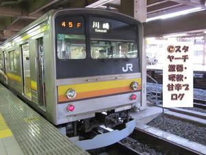 2015091801