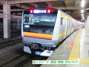 2015100901