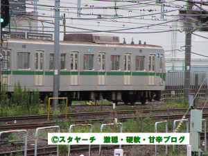 2015101502
