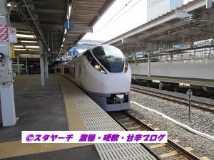 20015101805