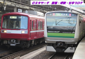 2015102302