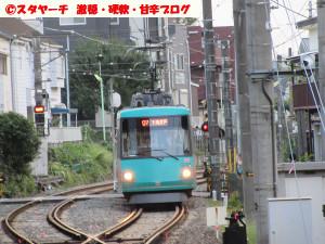 2015110103