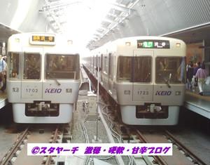 2015110202