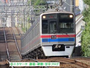 2015110601