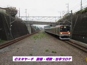 2015112301