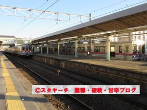 2016010501_2