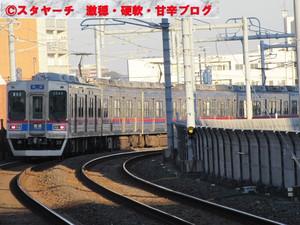 2016010701_3