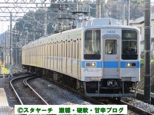 2016011001