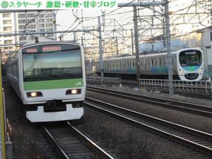 2016020301