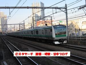 2016020401_4