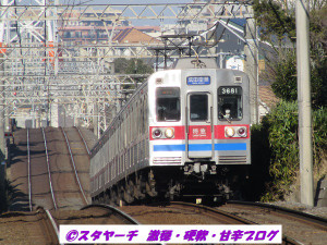 2016021101