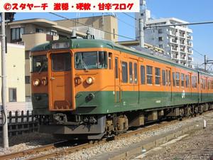 2016022001_1
