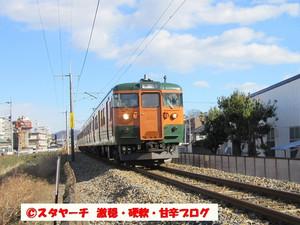 2016022001_3