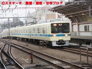 2016032003_1