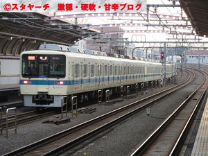 2016032003_2