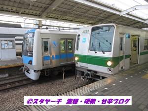 2016032103