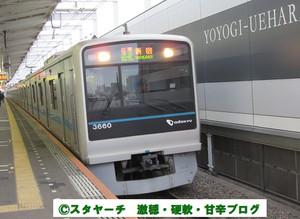 2016040301