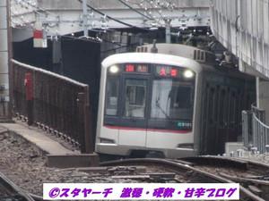 2016041102_1