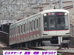 2016041102_2