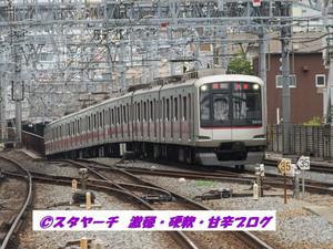2016041102_3