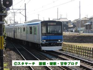 2016050103_1