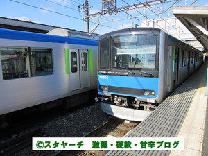 2016050103_2