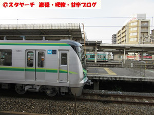 2016050301