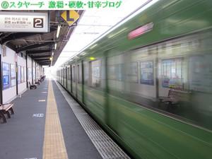 2016050501_2