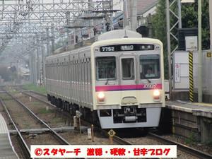 2016051501_1