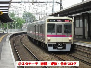 2016051501_2