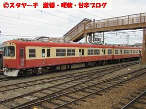 2016061901_4