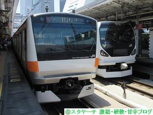 2016070802