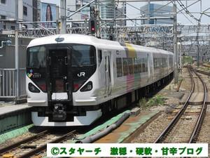 2016071001_3