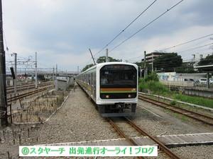 2016072401_3