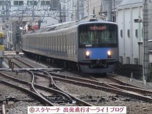 2016073002_2