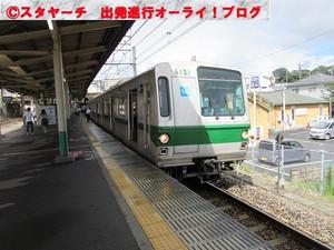 2016091004_1