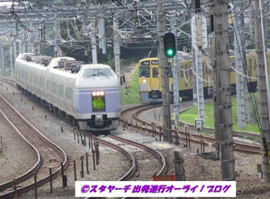 2016101001