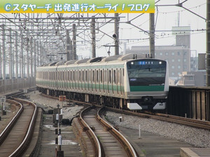 2016101101_1