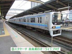 2016101501_1