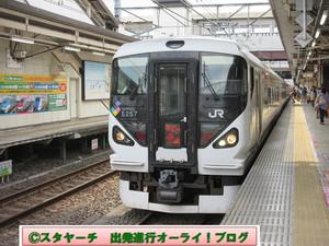 2016101602_2_2