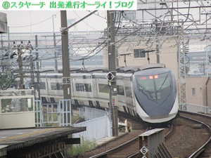 2016110104_3